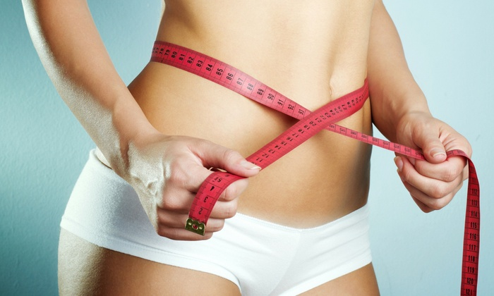 Dr. Kathleen Doohen - Ankeny: $99 for Two iLipo Fat-Reduction Treatments at Dr. Kathleen Doohen ($249 Value)