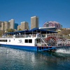 """Up to 46% Off from the """"Edmonton Queen Riverboat"""""""
