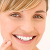 Up to 72% Off Dentistry in Arlington Heights
