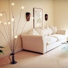 Up to 53% Off Carpet and Upholstery Cleaning