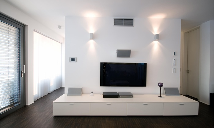 up to 35% off at fl smart homes llc
