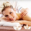 Up to 53% Off a Massage Package at Chi Spa
