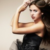 Up to 58% Off Haircut and Styling Packages