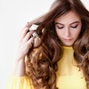 45% Off Hair Extension Services