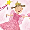"""50% Off """"Pinkalicious, The Musical"""""""
