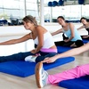 66% Off Fitness Classes at JoZ KnowZ