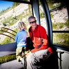 Up to 30% Off Sightseeing Gondola Ride