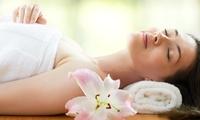 3, 6, 9 ou 12 séances de thérapie par andullation dès 29 € chez Cap Beauty Form