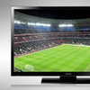 "Samsung 43"" Plasma TV (PL43F4000AFXZP)"