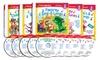 Baby Genius Children's Sing Along 10-CD Set