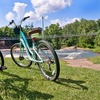 50% Off Bike Rentals from Reedy Rides