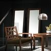 Jennifer Lounge Chair