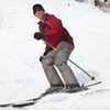 Up to 51% Off Winter-Sports Gear or Tune-Up
