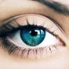 Half Off LASIK Surgery for Both Eyes