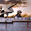 The Armed Forces History Museum – 53% Off Visits