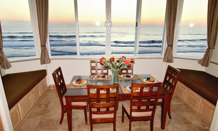 Beachfront Only Vacation Rentals In Oceanside Ca