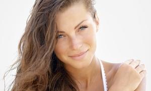Bella Clinic: 13-etapowa pielęgnacja twarzy, szyi i dekoltu za 79 zł i więcej opcji w Bella Clinic