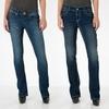 Seven7 Women's Jeans