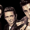 Elvis, Cash, and Orbison Tribute – Up to 58% Off