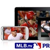 Up to 60% Off a Premium MLB.TV Subscription