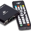 Incredisonic IMP150+ Portable Digital Media Player