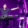 Decadence NYE Arizona – Up to 31% Off EDM Party