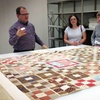 International Quilt Study Center and Museum – Up to 48% Off