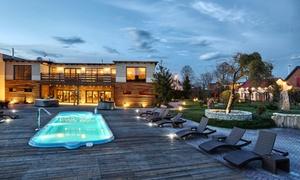 Hotel Sommer Residence 4*