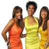 The Pointer Sisters – Up to 48% Off Concert