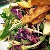 Half Off Café Food or Catering at Cafe N'Dulge