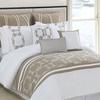 10-Piece Cape Cod Comforter Set