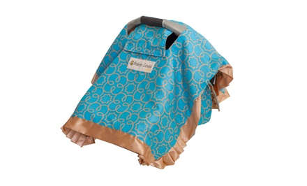 Babee Covee Multipurpose Baby Blankets. Multiple Styles from $6.99–$21.99. Free Returns.