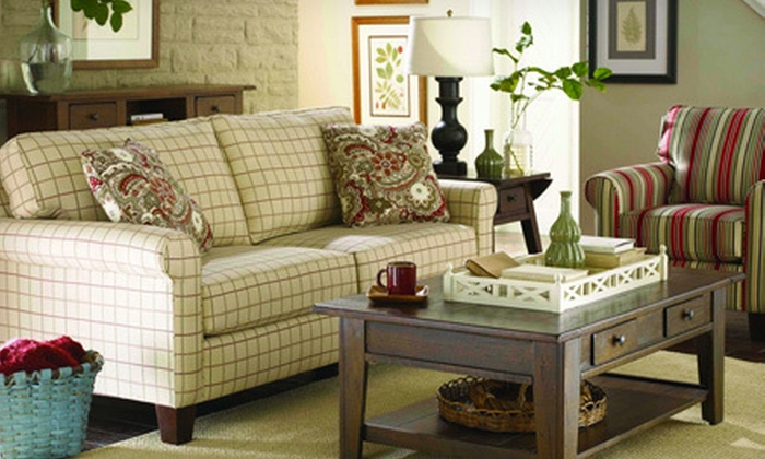 Rotmans Furniture And Carpet In Worcester Ma Groupon