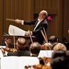 Atlanta Symphony Orchestra – Up to 37% Off Concert