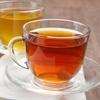 Up to 62% Off Tea Tastings at Adagio Teas
