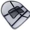 Breathable Orthopedic Flexible Posture Car and Chair Relief Cushion