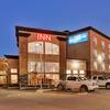 Family-Friendly Hotel in Calgary