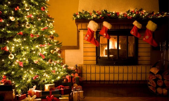 Weihnachtsbaum Berlin Lieferung.Weihnachtsbaum Guru