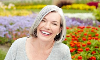 Up to 78% Off on Denture Services at Dental Bright