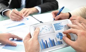 Organizzazione eventi, Marketing, PNL - Accademia Domani: Attestato online e inserimento lavorativo: Organizzazione eventi, Marketing, PNL da Accademia Domani (sconto fino a 96%)