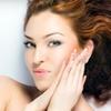 Up to 80% Off Pixel Perfect Skin Resurfacing