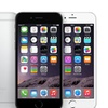 Apple iPhone 6 16GB Smartphone (GSM Unlocked)