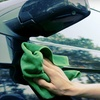 Up to 57% Off Hand Car Washes