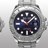 SO & CO New York Men's Yacht Club Watch Collection