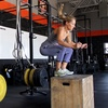 Up to 60% Off at CrossFit Hanover
