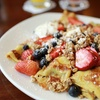 Up to 47% Off Brunch at Blueberry Hill