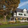 Up to 54% Off at Three Stallion Inn in Randolph, VT