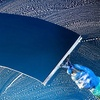 Up to 52% Off Gutter and Window Cleaning