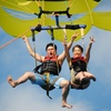 43% Off a 2-Person Parasailing Ride
