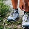 60% Off Shoes and Custom Orthotics